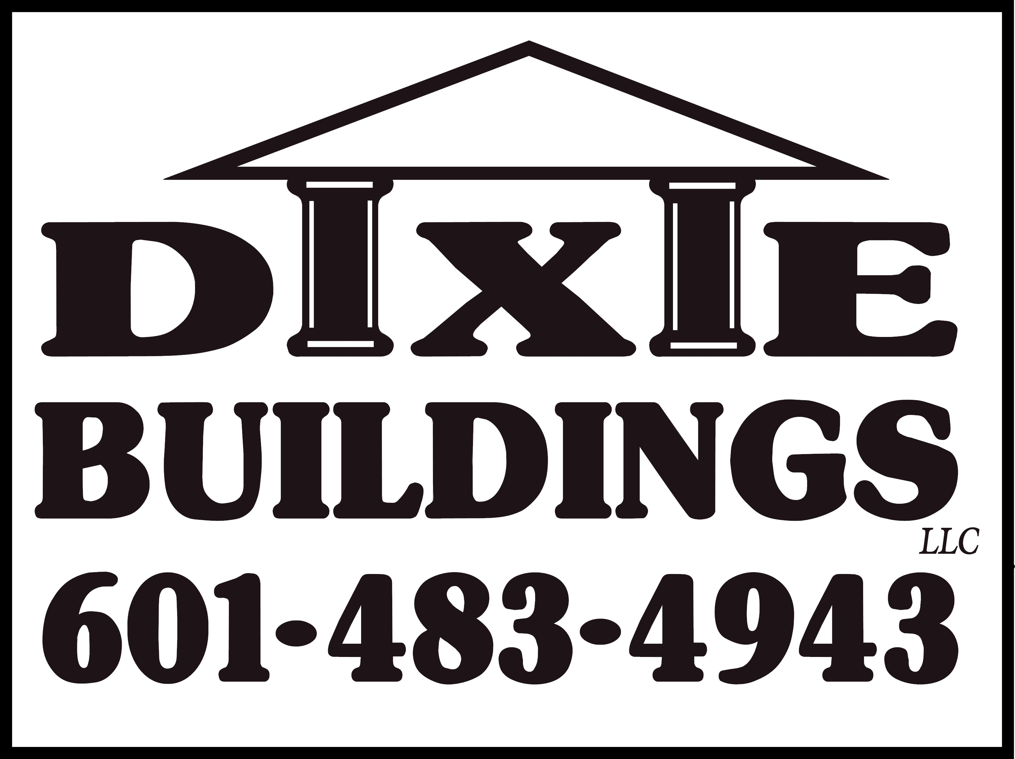 Dixie Buildings