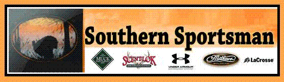 The Southern Sportsman