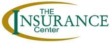Insurance Center of Meridian