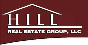 Hill Real Estate Group, LLC