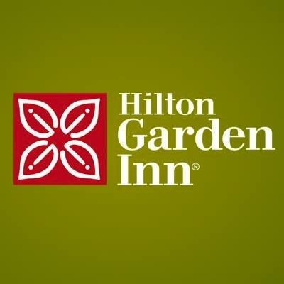 Hilton Garden Inn Tipmasters Of Meridian