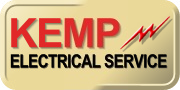 Kemp Electrical Service