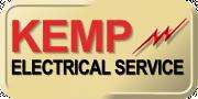 Kemp Electrical Service