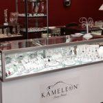 LaBiche Jewelers
