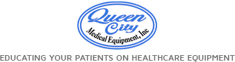 Queen City Medical Equipment, Inc.