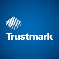 Trustmark Investments Tipmasters Of Meridian