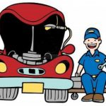 Wade's Automotive Service