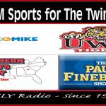 ESPN 104.9FM Sports Radio