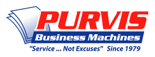 Purvis Business Machines