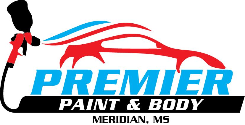 Premier Paint & Body