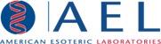 American Esoteric Laboratories