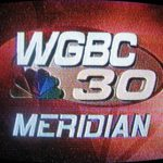 WGBC – TV