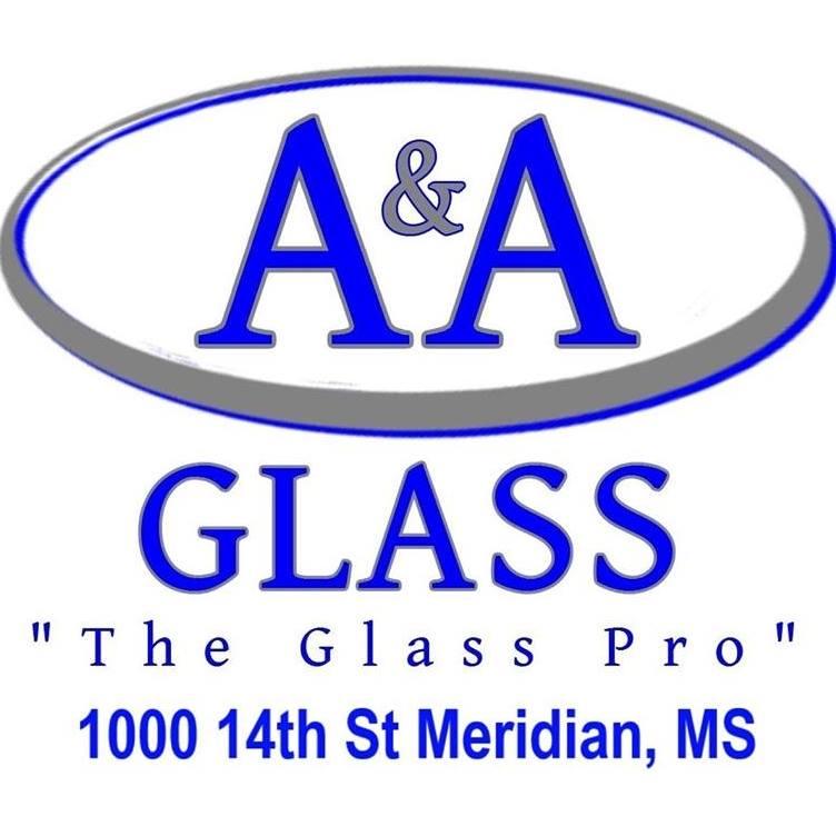 A & A Glass