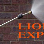 Lion Express Service